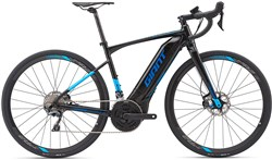 Giant Road-E+ 1 Pro 2019 - Electric Road Bike
