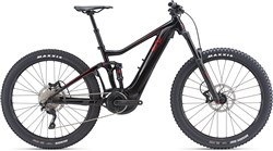 "Product image for Liv Intrigue E+ 2 Pro 27.5""+ 2019 - Electric Mountain Bike"