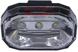 Product image for Smart Diamond 3 LED Front Light