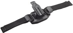Product image for NiteRider Helmet Strap Mount