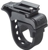 Product image for NiteRider Handlebar Strap Mount