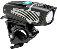 Product image for NiteRider Lumina Micro 650 Front Light
