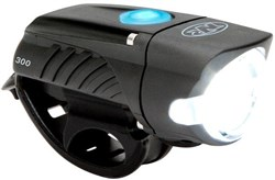 Product image for NiteRider Swift 300 Front Light
