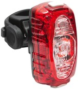 Product image for NiteRider Omega 300 Rear Light