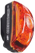 Product image for NiteRider Cherrybomb 35 Rear Light