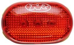 NiteRider TL 5.0 SlLRear Light