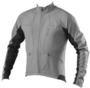 Specialized Therminal Velocity 2009 - windproof cycling jacket