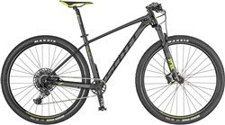 Product image for Scott Scale 950 29er  Mountain Bike 2019 - Hardtail MTB