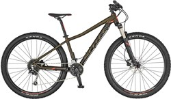 Product image for Scott Contessa Scale 30 29er  Mountain Bike 2019 - Hardtail MTB