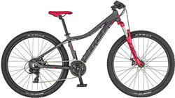 "Product image for Scott Contessa 740 27.5""  Mountain Bike 2019 - Hardtail MTB"