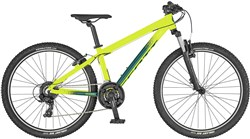 "Product image for Scott Roxter 620 26"" Mountain Bike 2019 - Hardtail MTB"
