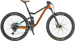 "Product image for Scott Genius 760 27.5"" Mountain Bike 2019 - Full Suspension MTB"