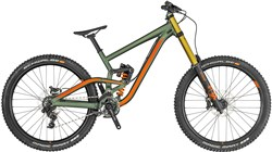 "Product image for Scott Gambler 710 27.5"" Mountain Bike 2019 - Full Suspension MTB"