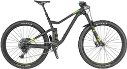 Product image for Scott Genius 950 29er Mountain Bike 2019 - Full Suspension MTB