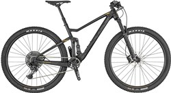Product image for Scott Spark 950 29er Mountain Bike 2019 - Full Suspension MTB