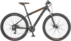 Product image for Scott Aspect 960 29er Mountain Bike 2019 - Hardtail MTB