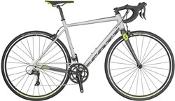Product image for Scott Speedster 30  2019 - Road Bike