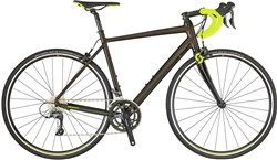 Product image for Scott Speedster 40  2019 - Road Bike