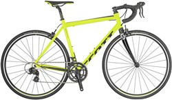 Product image for Scott Speedster 50  2019 - Road Bike