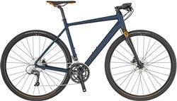 Product image for Scott Metrix 30 2019 - Road Bike