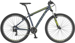 Product image for Scott Aspect 980 29er Mountain Bike 2019 - Hardtail MTB