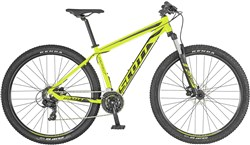 "Product image for Scott Aspect 760 27.5""  Mountain Bike 2019 - Hardtail MTB"
