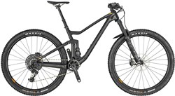 Product image for Scott Genius 910 29er Mountain Bike 2019 - Full Suspension MTB