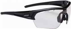 Product image for BBB Select XL PH Sport Glasses