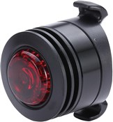 Product image for BBB Spy USB Mini Rear Light