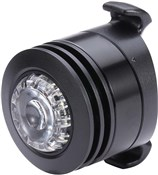 Product image for BBB Spy USB Mini Front Light