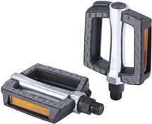 Product image for BBB SteadyRest Trekking Pedals