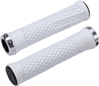Product image for BBB Phyton Grips