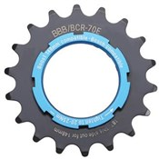 Product image for BBB E-Bike Sprocket