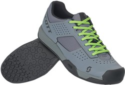 Product image for Scott MTB AR Shoes