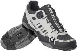 Product image for Scott Sport Crus-R Boa Reflective Shoes