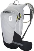 Product image for Scott Pack Perform EVO HY10 Hydration Backpack