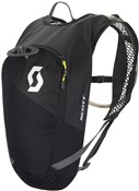 Product image for Scott Pack Perform EVO HY4 Hydration Backpack