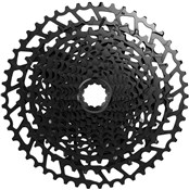 Product image for SRAM NX Eagle PG-1230 12 Speed Cassette