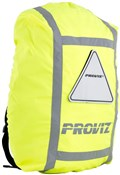 Product image for Proviz Triviz Compatible Waterproof Backpack Cover