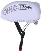 Proviz Reflect 360 Helmet Cover