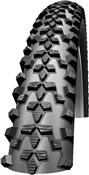 "Product image for Impac Smartpac 29"" MTB Tyre"