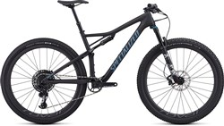 Product image for Specialized Epic Expert Carbon Evo 29er Mountain Bike 2019 - Full Suspension MTB
