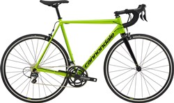 Product image for Cannondale CAAD12 Tiagra - Nearly New - 56cm 2018 - Road Bike