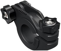 Product image for Guee Handlebar Bracket with GoPro Mount System