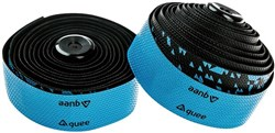 Product image for Guee SL Dual 2160mm Bar Tape