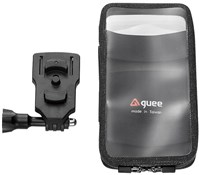 Product image for Guee WP Phone Case for i-Mount & G-Mount