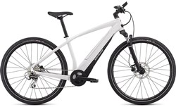 Specialized Turbo Vado 1.0 2019 - Electric Hybrid Bike