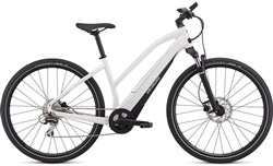 Product image for Specialized Turbo Vado 1.0 Womens 2019 - Electric Hybrid Bike