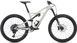 "Product image for Specialized Enduro FSR Elite Carbon 27.5"" Mountain Bike 2019 - Full Suspension MTB"