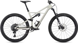 Product image for Specialized Enduro FSR Elite Carbon 29/6Fattie Mountain Bike 2019 - Full Suspension MTB